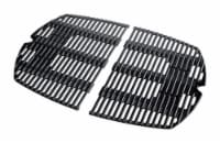 Weber Grill Grate 25 in. L x 17.8 in. W - Case Of: 1; - Count of: 1