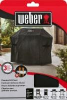 Weber Spirit 300 Series Premium Grill Cover - 1 ct
