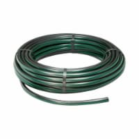 Rain Bird T63100-BULK 0.5 in. x 100 ft. Distribution Tubing for Drip Irrigation