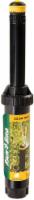 Rain Bird Mini Rotor Quarter-Circle Pattern Sprinkler