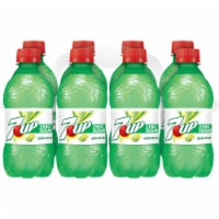 Diet 7UP Lemon-Lime Soda