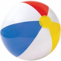 Intex Wet Set Beach Ball - Multi-Color