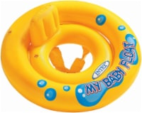Intex My Baby Float™
