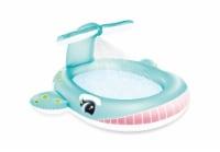 Sola Whale Mini Pool - 1 ct