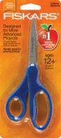 Fiskars Student Scissors - Blue
