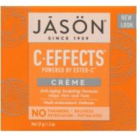 Jason Ester-C Anti Aging Moisturizer