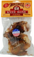 Smokehouse Beef Knee Bones - 2 ct