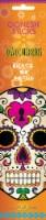 Gonesh® Dia de Muertos Dulce de Leche Incense Sticks