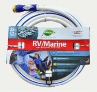 Element RV & Marine 0.5 Inch Hose