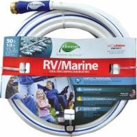 Element RV/Marine Hose