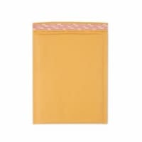 """Our Hundreds Chart Learning Chart, 17"""" x 22"""" - 1"""