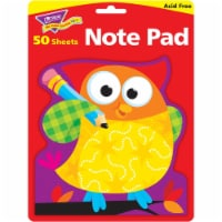 Trend  Notepad 72076 - 1