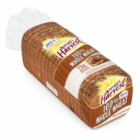 Nature's Harvest 100% Whole Wheat Bread