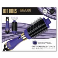 Hot Tools Signature Series One-Step Blowout Styler