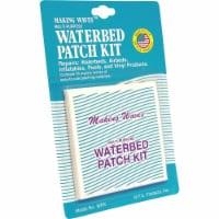 BestAir WPK Waterbed Patch Kit - 1
