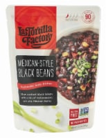 Mexican Beans Side Dish - 6