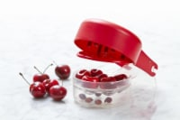 Progressive Cherry Pitter - Assorted - 1 ct