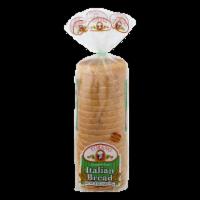 Turano Sliced Italian Bread