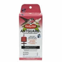 Perky-Pet Hummingbird Feeder Ant Guard
