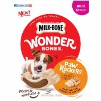 Milk-Bone Chicken Wonder Bones