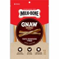 Milk-Bone Rawhide-Free Small Gnaw Bones