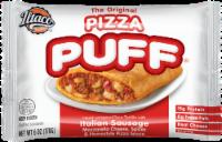 Il Taco Original Pizza Puff