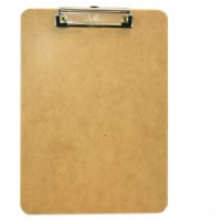 HQ Advance OIC Clipboard