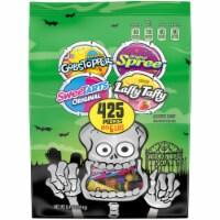 Wonka Trickster Treats Assorted Halloween Candy