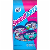 SweeTARTS Candy Variety Pack