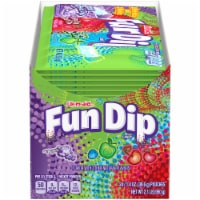 Fun Dip Candy 24 Count