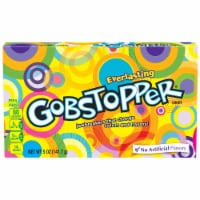 Gobstopper Everlasting Jawbreakers Candy 12 Count