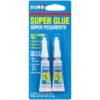 Duro Super Glue