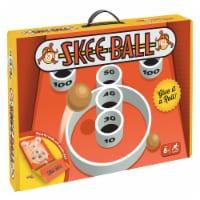 Buffalo Games Skee Ball Family Game