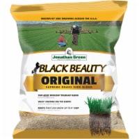 Jonathan Green 10318 5 lbs. Black Beauty Grass Seed Mixture
