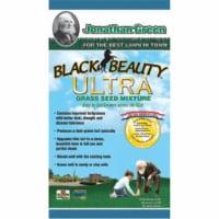 Jonathan Green 10320 1.12 lbs. Black Beauty Ultra Grass Seed