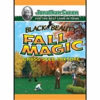 Jonathan Green 10765 3 lbs. Fall Magic Grass Seed