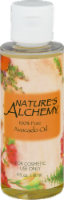 Nature's Alchemy 100% Pure Avocado Oil - 4 fl oz