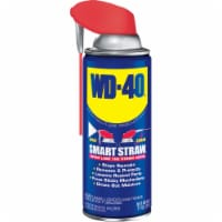 WD-40 Multi-Use Lubricant Spray