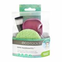 EcoTools Mini MaskMates™ 4-Piece Set