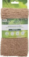 Ecotools Exfoliating Back Scrubber