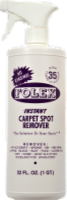 Folex Carpet Spot Remover - 32 fl oz