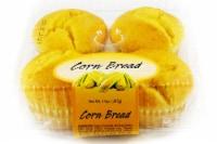Olson's Baking Company Cornbread Muffins