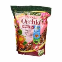 Sun Bulb Better-Gro Special Orchid Flower Potting Mix Garden Soil, 4 Quarts - 1 Piece