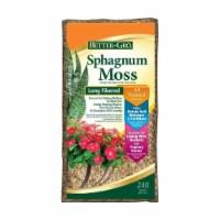 Better-Gro 50430 Sphagnum Moss Orchid Bonsai Garden Growing Medium, 240 Grams - 1 Piece