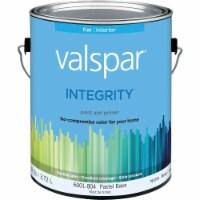 Valspar Int Flat Pastel Bs Paint 004.6001804.007