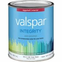 Valspar Int Egg Clear Bs Paint 004.6012108.005