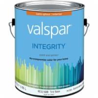 Valspar Int S/G Tint Bs Paint 004.6012488.007 - 1 Gal.