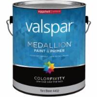 Valspar Int Egg Tint Bs Paint 027.0004402.007