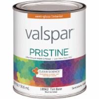 Valspar Int S/G Tint Bs Paint 027.0018562.005