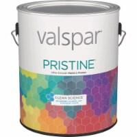Valspar Int S/G White Paint 027.0018560.007